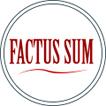Factussum